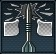 APDS-FS Shot icon.jpg