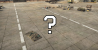 Hidden Vehicles planes icon.png