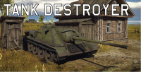 Tank Destroyers icon V2.png