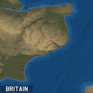 Britain Air TSS.jpg