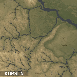 Korsun Air TSS.jpg
